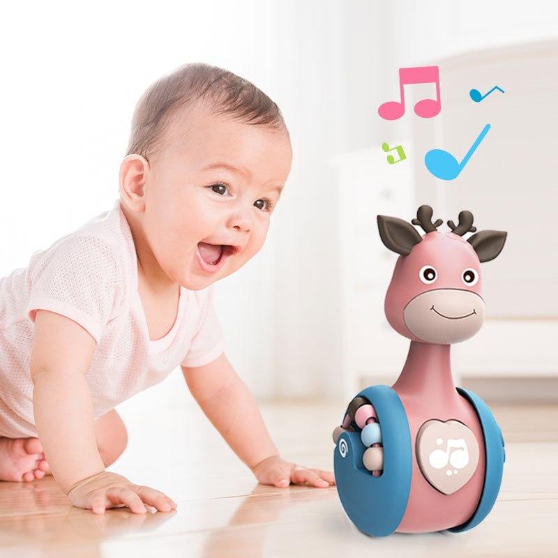 Лидер продаж 2021, милые забавные пластиковые детские игрушки, другие Обучающие игрушки, детские игрушки, обучающие детские игрушки