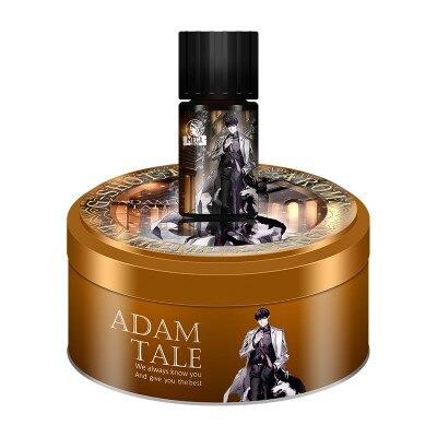 g-n-pwd-poppers-brand-gay-gift-rush-bottle-adam-tale-40ml-browm-blue