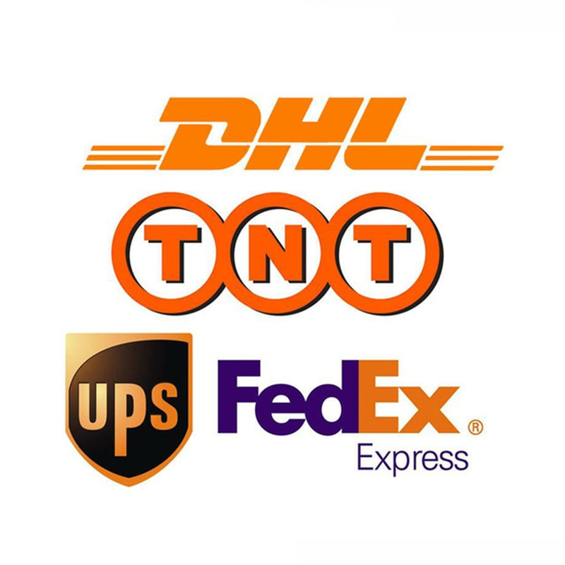 Extra Fee/cost just for the balance of your order/shipping cost/ remote area fee недорого