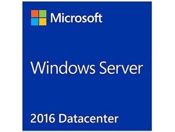 Serveur Windows 2016 Datacenter 32-64 bits authentique Kеy