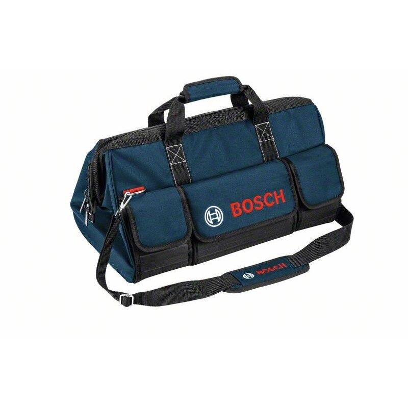 Maletín de transporte Bosch Professional, mediano