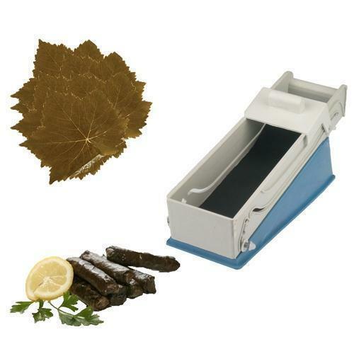 Турецкая Машина для намотки виноградных листьев, фонтан, скатывающаяся сигарета, кондитерские изделия, чечечевицы, капусты, инструменты дл...