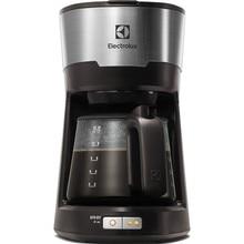 Filtro de agua HERSEYSTORE Electrolux EKF5300 1080W Filtro de Aroma ajustado máquina de café