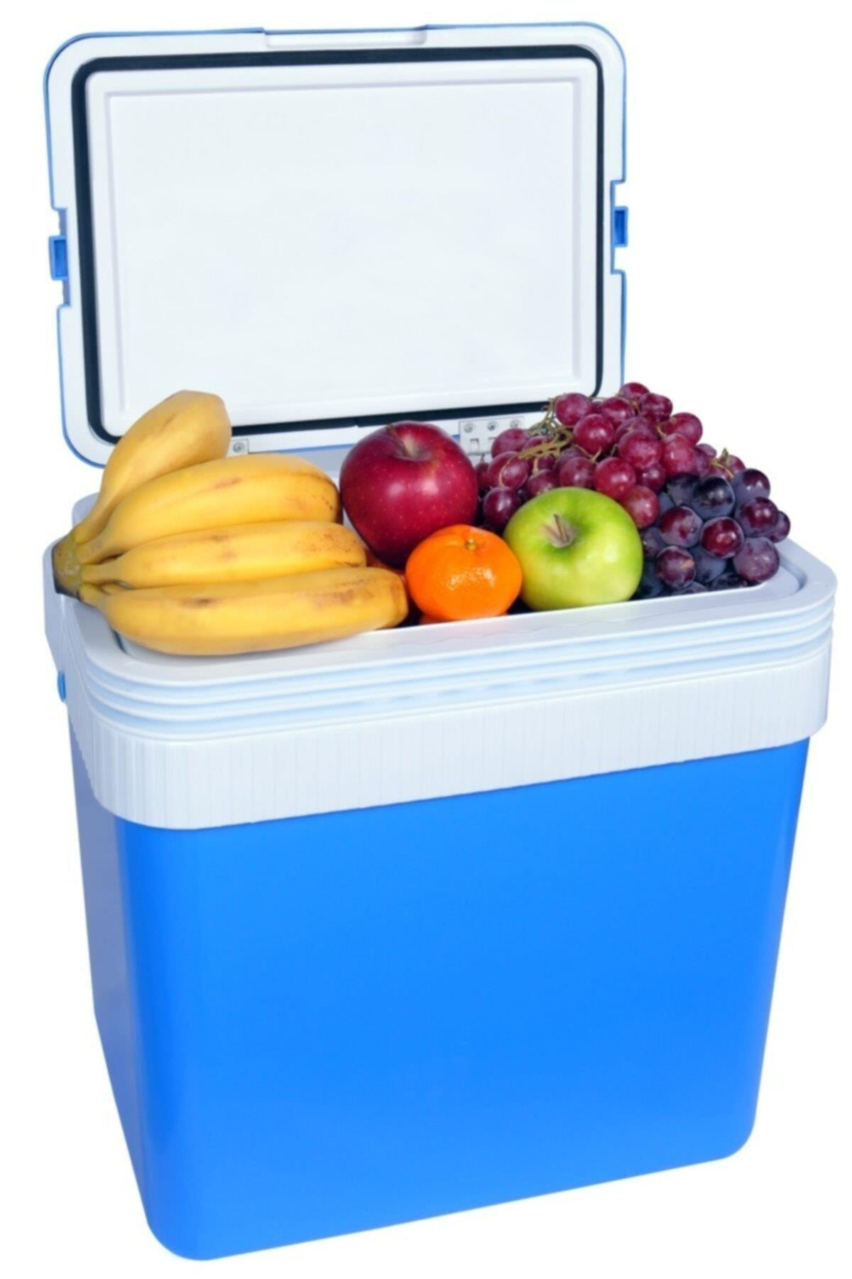حقيبة حمل للثلج سعة 26 لترًا ، زجاجة ماء ، قارورة سفر ، قارورة ماء ، قارورة حرارية ، قهوة