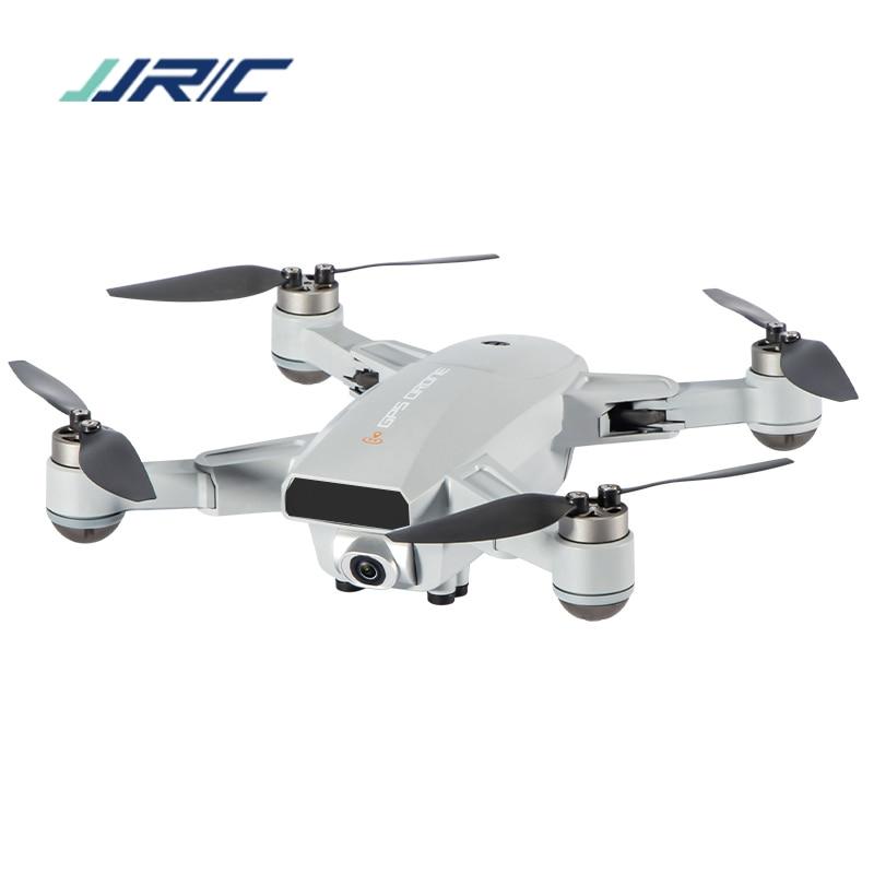 JJRC X16 RC الطائرة بدون طيار مع 6K كاميرا لتحديد المواقع رحلة قابلة للطي 25 دقيقة الوقت فرش السيارات المهنية أجهزة الاستقبال عن بعد العلامة التجار...