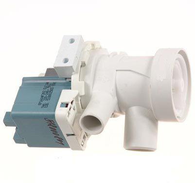 Pompe de vidange pour lave linge Ardo (Ardo) 651016154