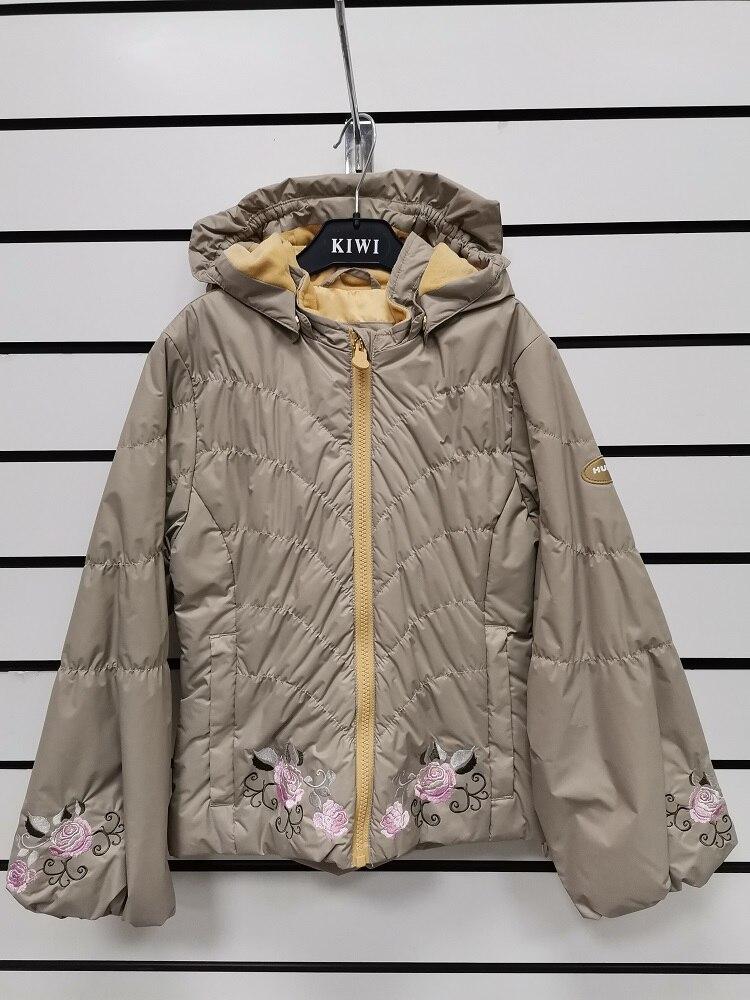 Детская одежда, одежда для девочек, куртка для девочек, ветровка, верхняя одежда, детская одежда, куртка для девочек, детская куртка