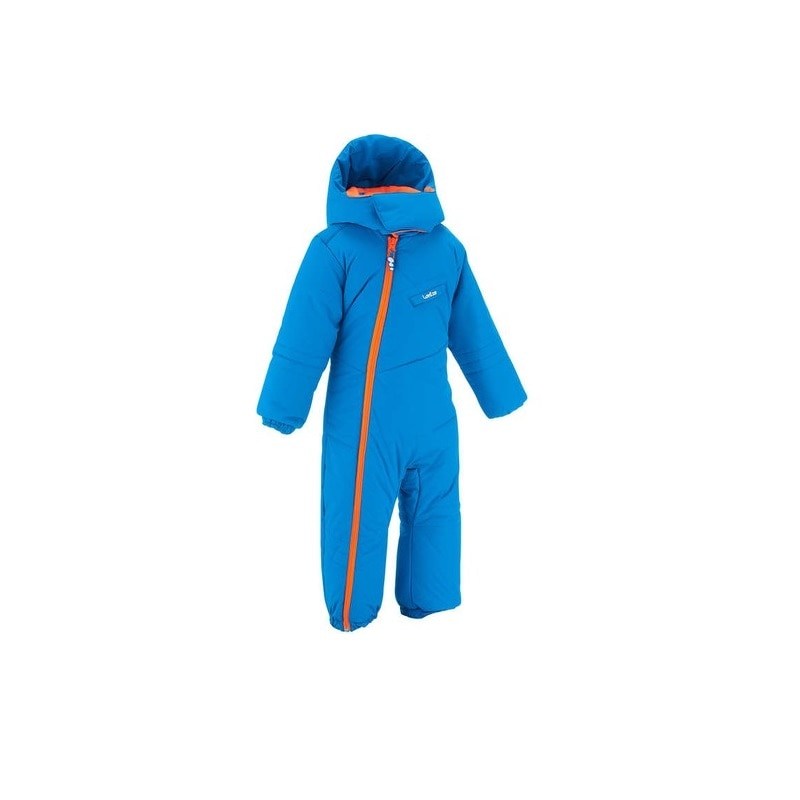 Ski Suit for babies Up to 2 Years Waterproof Keeps Warm New Winter 2021 Snowboard Suit Snow Set