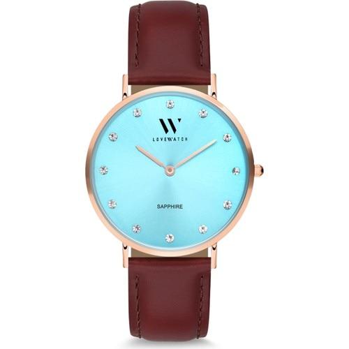 Reloj Lovewatch para mujer LW3010