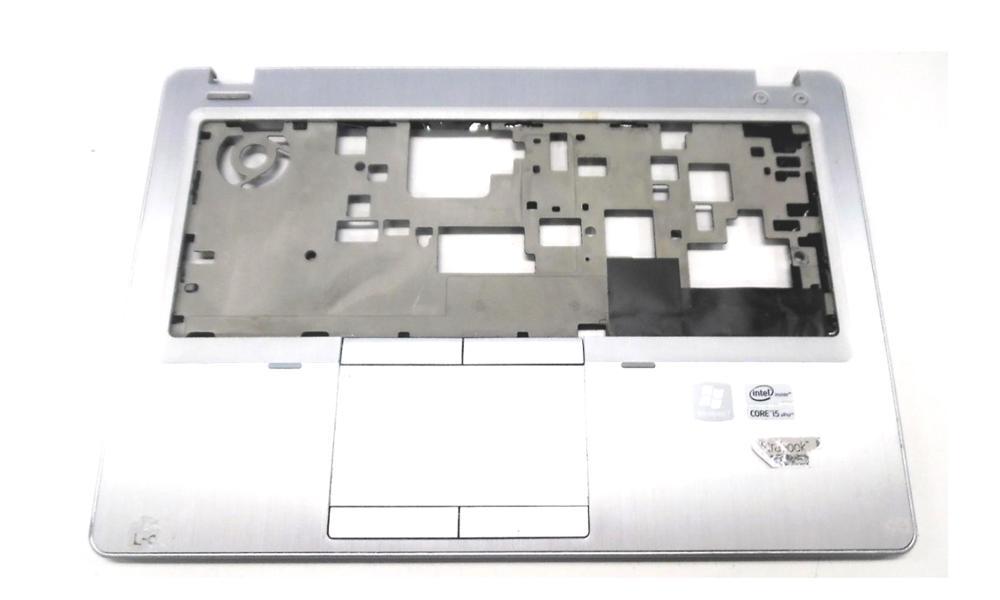 "Utilizado para HP EliteBook Folio 9470M 14 ""PALMREST 748353-001 6070B0638204"