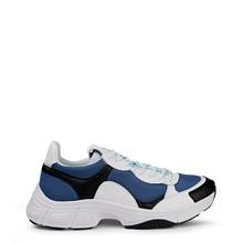 Baskets pour homme, chaussures homme, baskets ou sport marque Calvin Klein - F1277