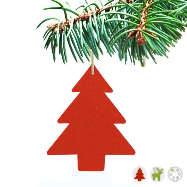 Christmas bauble 149537