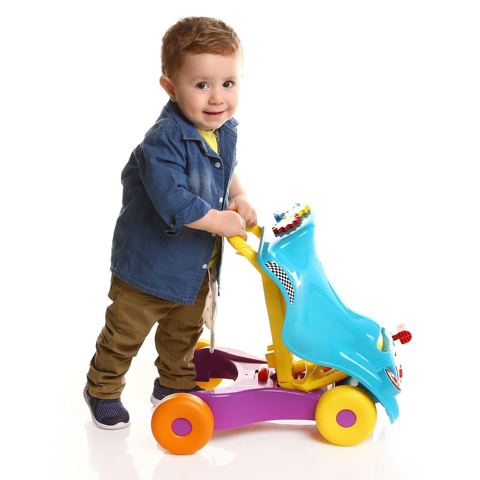 ebebek baby toys My First Car Step