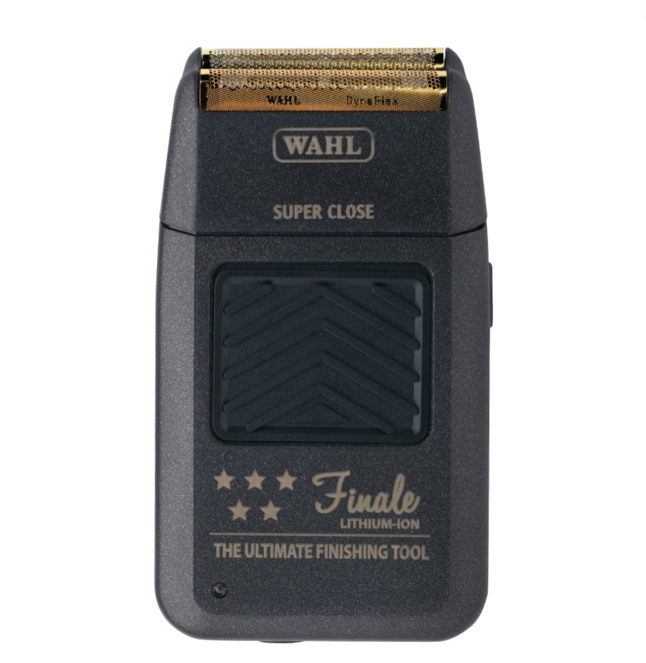 Wahl 8164 Finale Professional 5 Star Series Ultimate Cord/Cordless Finishing Tool, Ultra Smooth Finish, Skin Close Hair Cut Fade enlarge