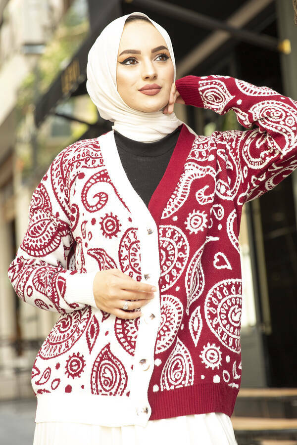 الموسم الجديد النساء الملابس الرياضية الحجاب سترة الملابس الإسلامية عباية تونك العربية دبي مسلم الموضة الإسلامية التركية الجودة