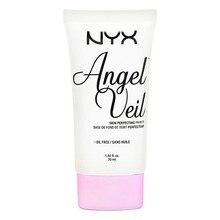 Apprêt maquillage voile dange NYX (30 ml)