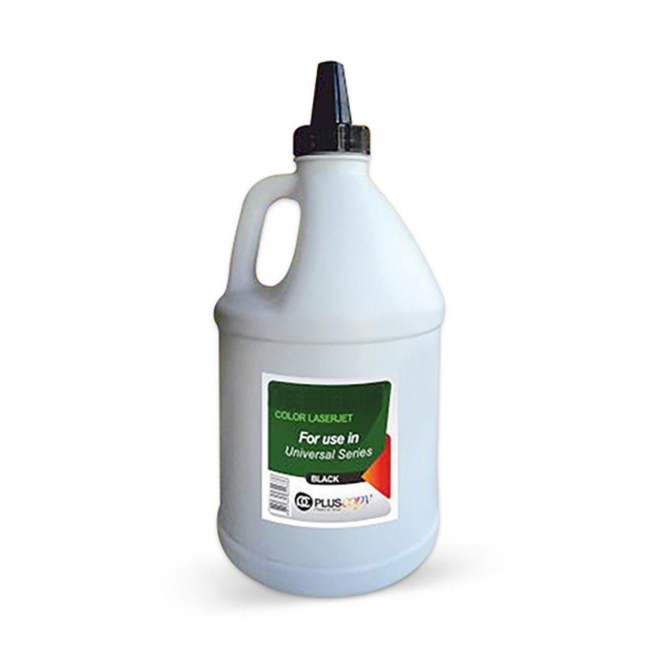 Ricoh R3205D/AP4510/SP8100/1035/1045 1 KG de polvo de tóner