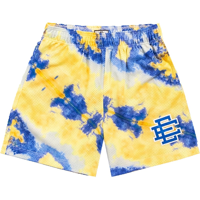 Мужские базовые шорты Эрик Эмануэль EE, новинка 2021, мужские шорты, дышащие сетчатые шорты, камуфляжные шорты для бега базовые шорты для мальчиков