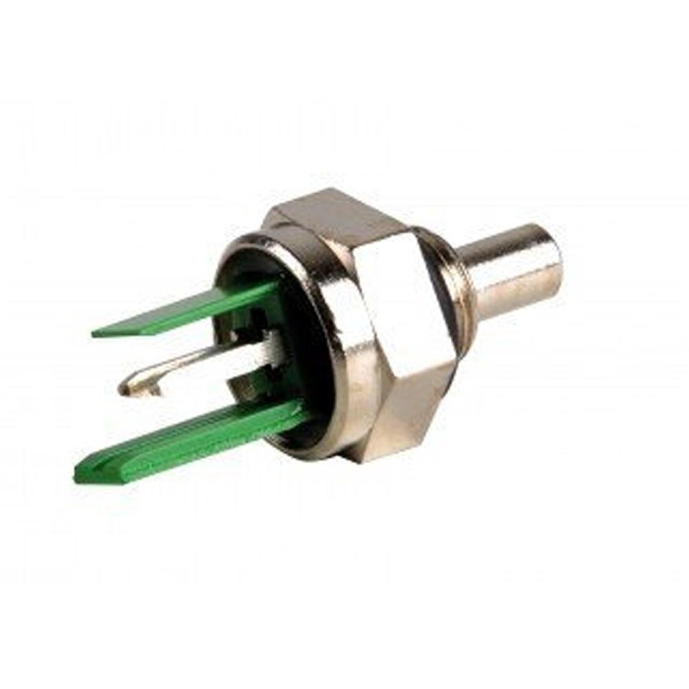 Boiler NTC Sensor Replacement For Ariston ACO 32 MFFI-998458 (1 Pieces)