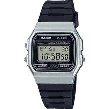 Casio F-91WM-7ADF watch