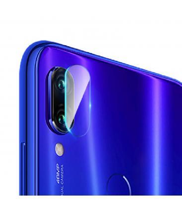 Protector de Cristal Templado Camara Xiaomi MI 6X 8 9 A2 SE Lite MI6X MI8 MI9