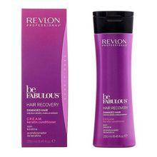 Conditioner Be Fabulous Revlon