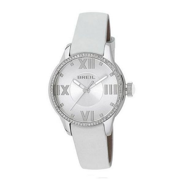 Reloj de señora Breil TW0781 (35mm)