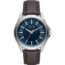 Armani Exchange ax2622 montre-bracelet à quartz pour homme