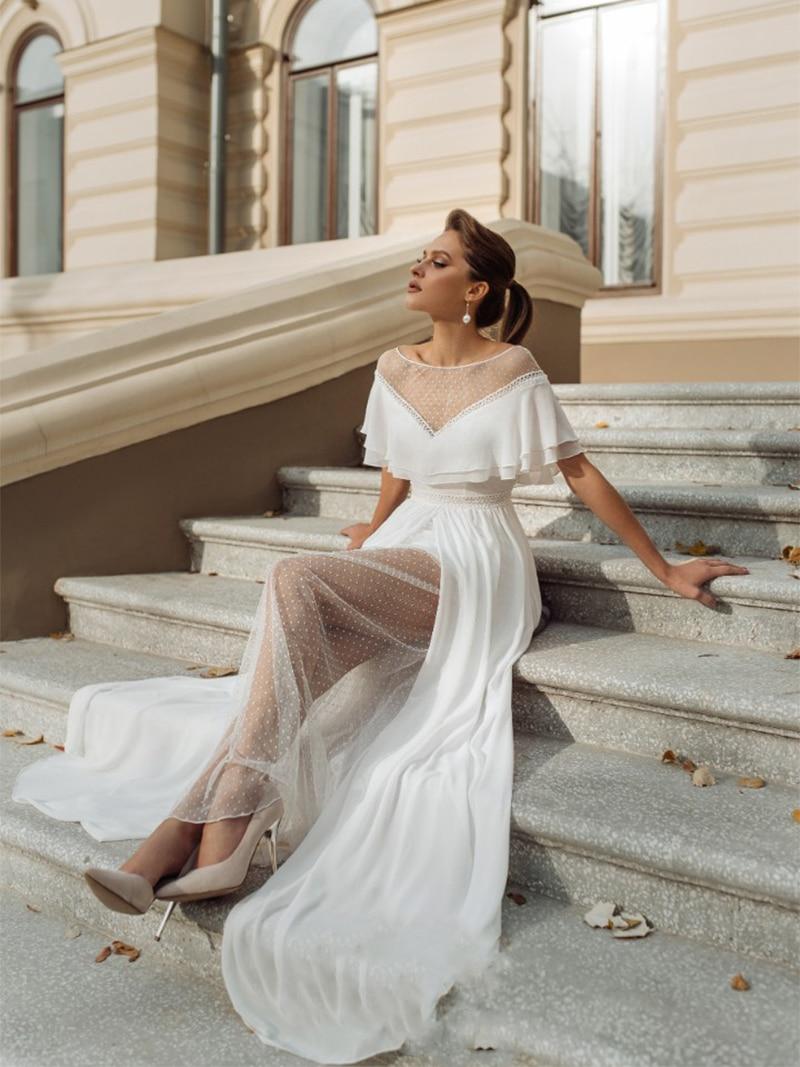 vintage-chiffon-a-line-outdoor-boho-beach-wedding-dress-scoop-cap-sleeve-plus-size-bridal-gown-polka-dot-tulle-2021-custom-made