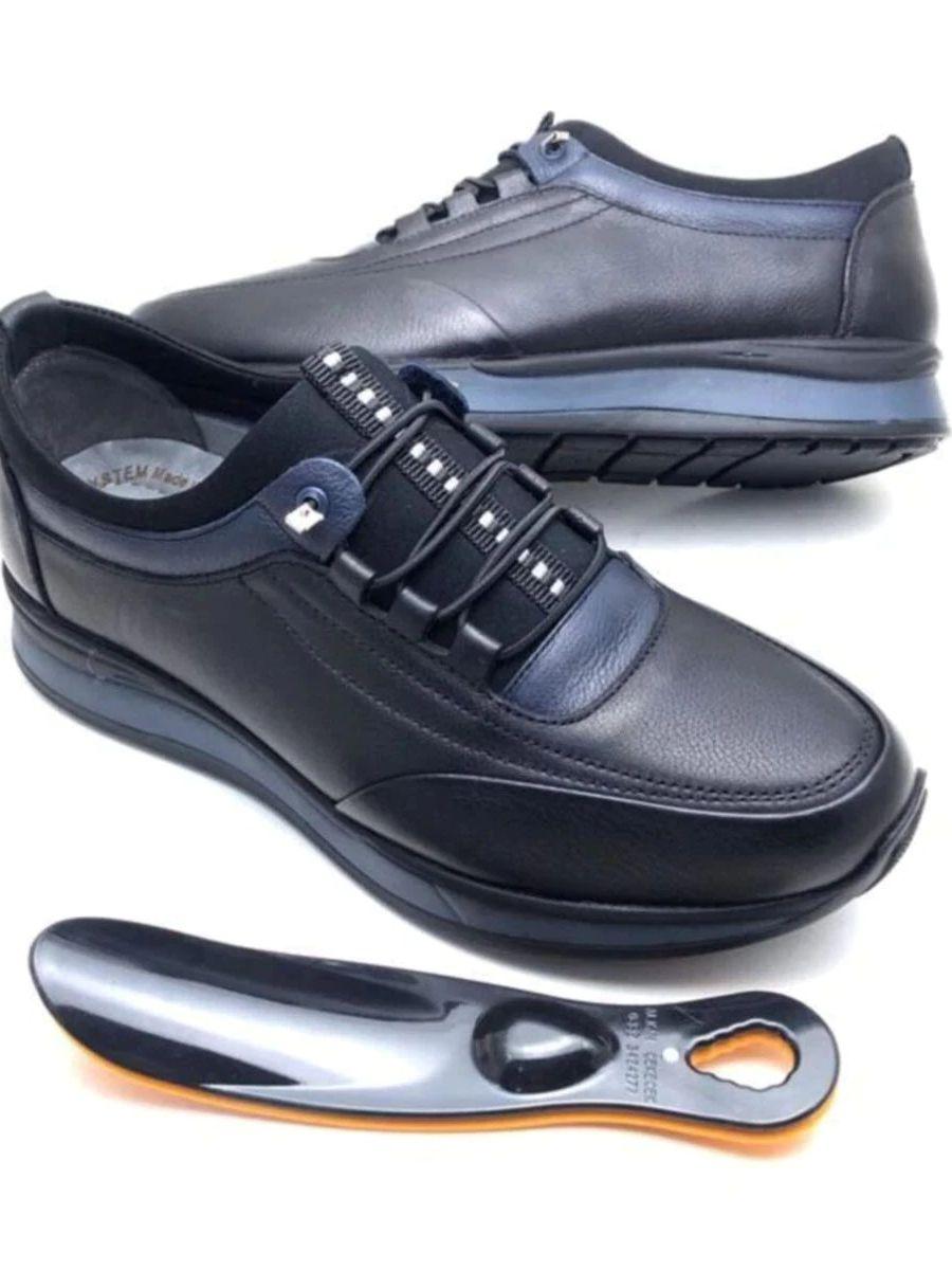 جلد طبيعي كامل العظام حذاء رجالي المشي اليومي مقاوم للماء مريحة تنفس موضة جديدة الأعمال العمل شحن مجاني من تركيا احذية رجالية