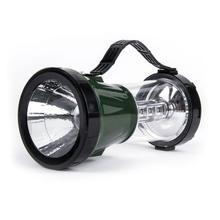 Lantern camping accum. SmartBay 2 B1 (1 w + 17led) (sbf-45-g)