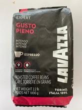 Lavazza café goût Pieno 1 kg