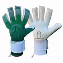 Ho Football original vert II suprême Football gardien gant pour adultes et enfants