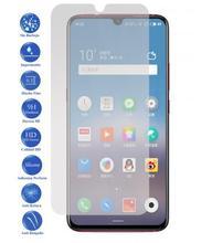 Protector de Pantalla Cristal Templado Vidrio 9H Premium para Meizu Note 9