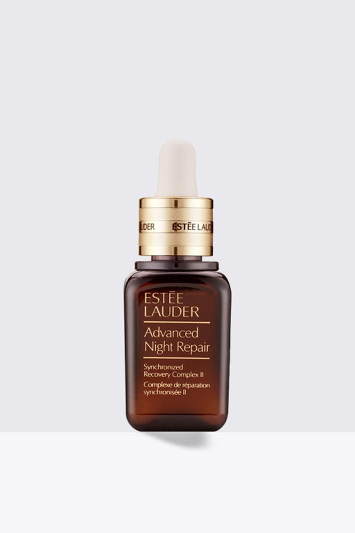 Estee Lauder Yaşlanma Karşıtı Gece Serumu - Advanced Night Repair 20 ml- 50 ml - 75 ml недорого