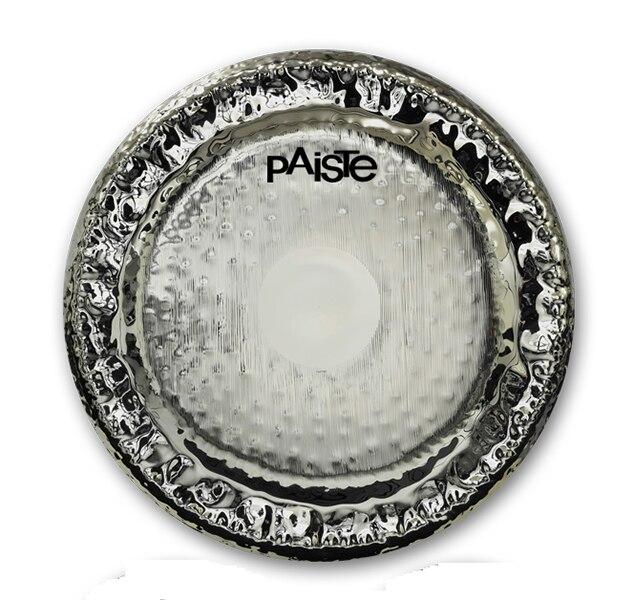0223315232 sg15232 sinfónica brillante Gong 32 Paiste