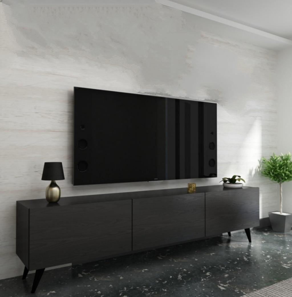حامل تلفاز بيرا-حامل تلفاز بيرا (150 سنتيمتر)