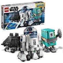Lego 75253 Star Wars droïde Comander magasin de jouets