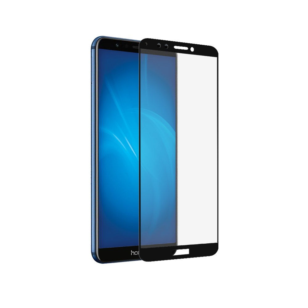 Закаленное стекло для huawei honor 7a pro Защитная пленка для экрана honor 7a pro
