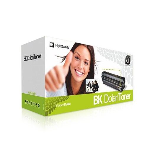 Oki B410/B420/B430/MB460/MB470/480 COMPATIBLE DOLAN (3500 páginas)