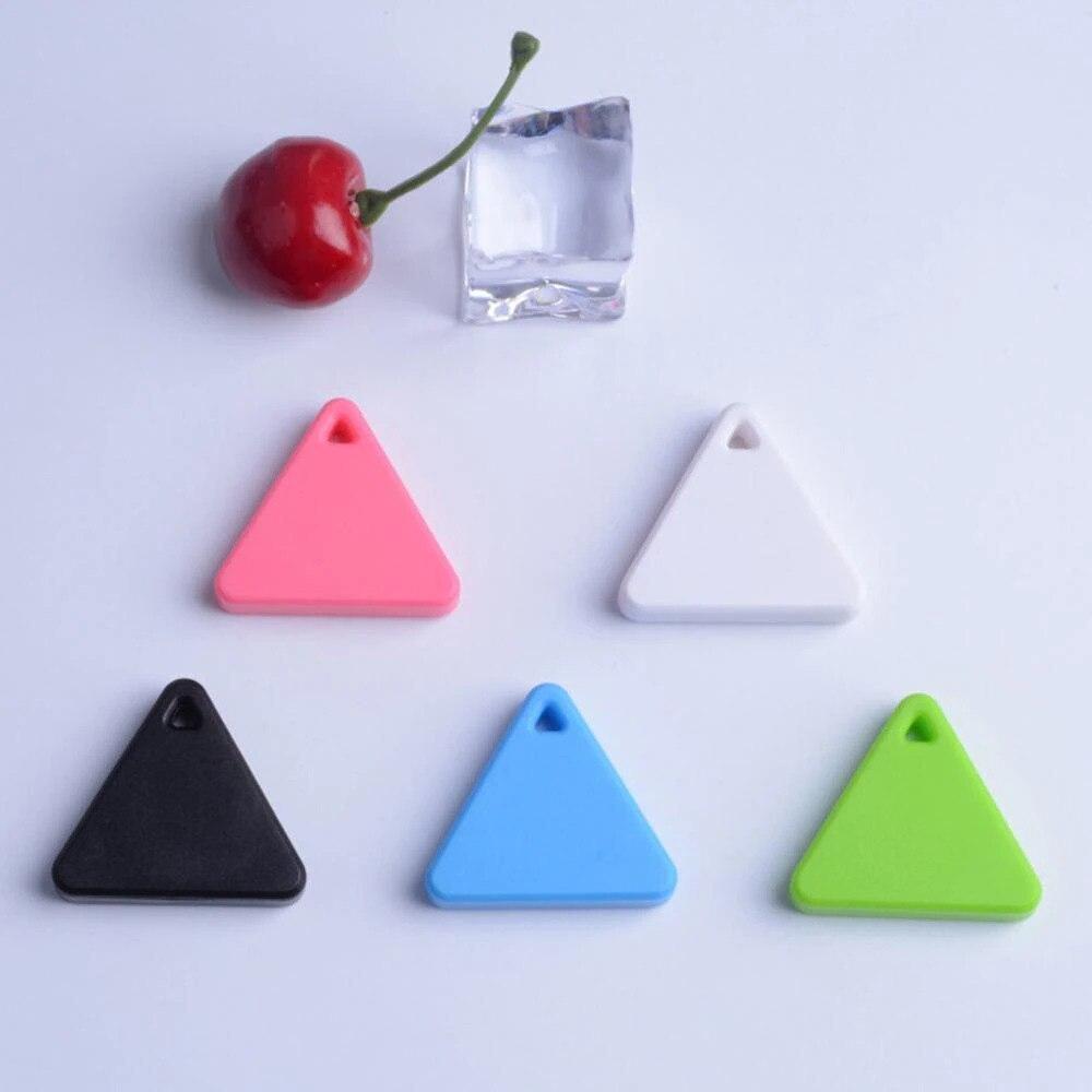 triangle-smart-pet-products-mini-tag-smart-tracker-pet-child-wallet-key-finder-gps-locator