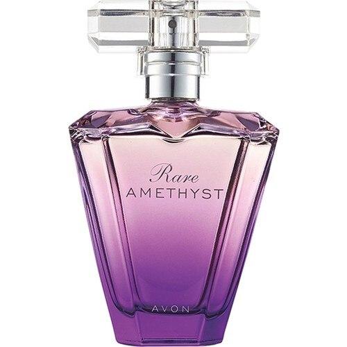Редкий аметист, Женский парфюм 50 мл, Туалетная вода, уход за красотой, привлекательный аромат, впечатляющий, новый, Осень-зима 2020