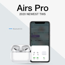 Neueste TWS 11 air 3 Drahtlose Kopfhörer HIFI Bluetooth Kopfhörer Airpodering Smart Touch Earbuds Headset pk i12 i9s pro 2 i10000