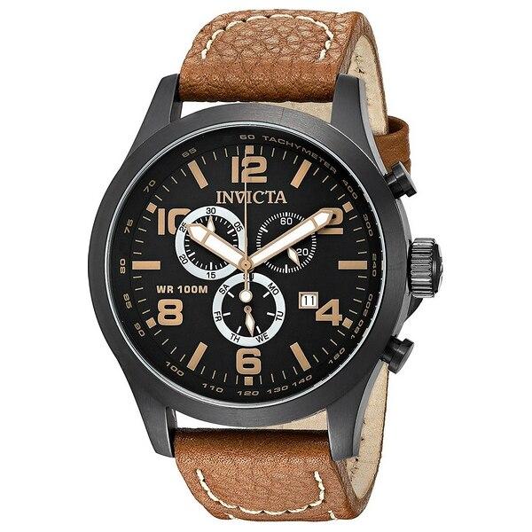 Reloj Hombre Invicta 18499 (48 mm)