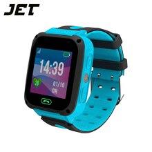 Handgelenk smart armband jet Kid Connect