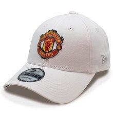 Manchester United 9 quarante casquette