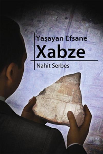 Living Legend-Xabze Nahit Serbes Phoenix (TÜRKISCHE)