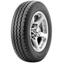 Bridgestone 205/70 R15C 106/104S R623 Pneu boîte