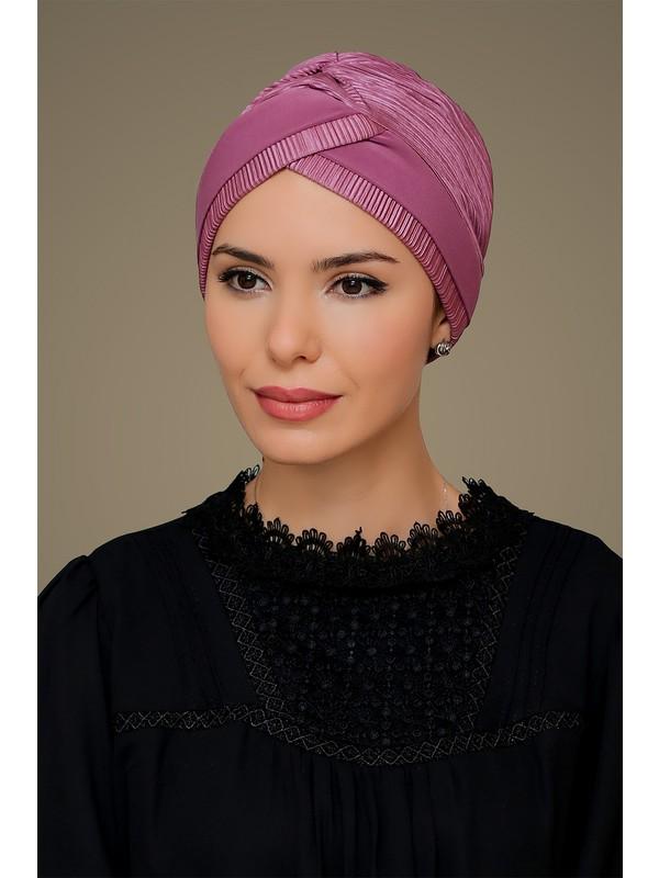 عمامة حجاب نسائي ، قبعات داخلية ، أغطية رأس إسلامية ، هندية ، عربية ، قابلة للتمدد ، وشاح رأس ، نمط عصري ، مجموعة جديدة 2021
