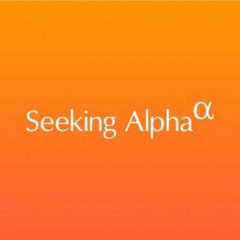 Seeking Alpha Pre mium (Annual Plan - One Yearr Waranty)(SeekingAlpha)